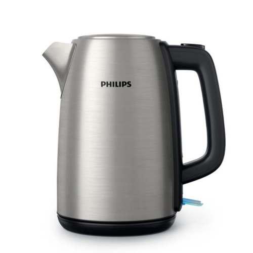 Pirkite Daily Collection Virdulį HD9351/91 elektroninėje | Philips parduotuvėje