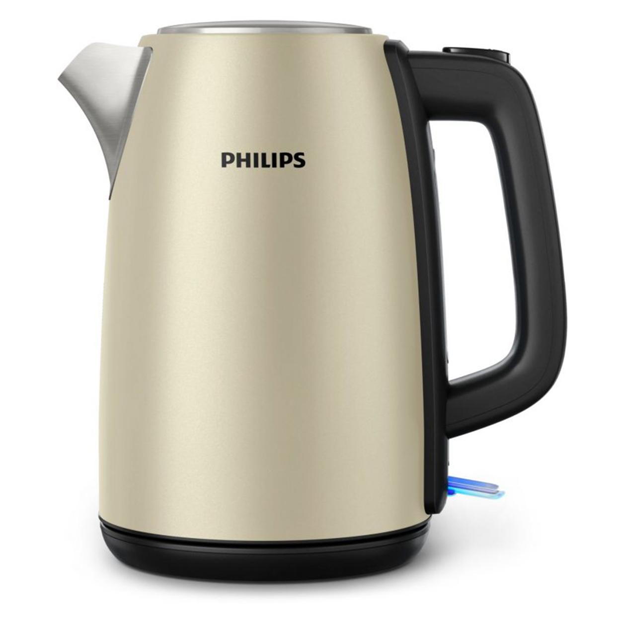 Pirkite Daily Collection Virdulį HD9352/50 elektroninėje | Philips parduotuvėje
