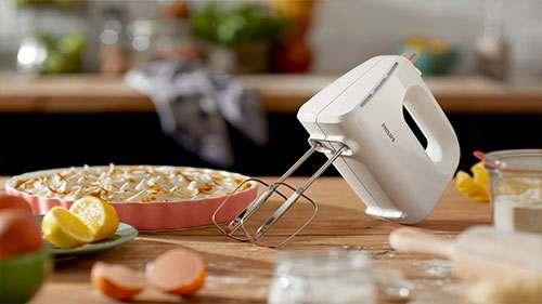 Virtuvės prietaisai