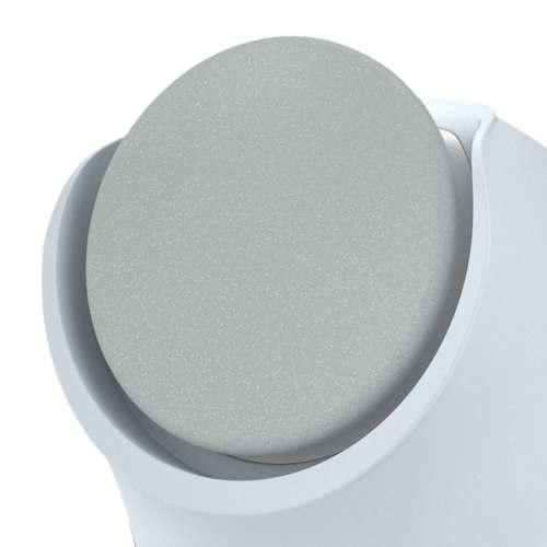 Pirkite Pedi Advanced Elektrinio pėdų šveitiklio priedas BCR369/00 elektroninėje | Philips parduotuvėje