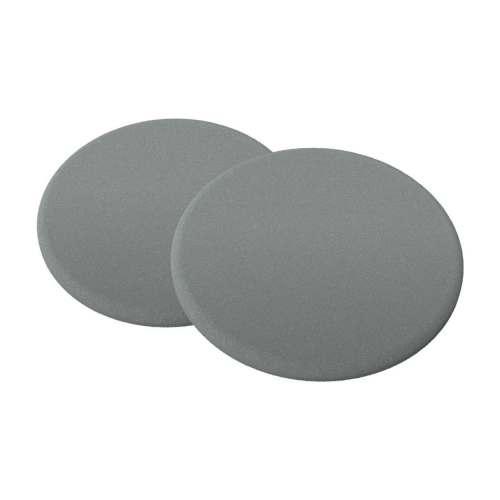 Pirkite Pedi Advanced Keičiamieji elektrinio pėdų šveitiklio diskai BCR372/00 elektroninėje | Philips parduotuvėje