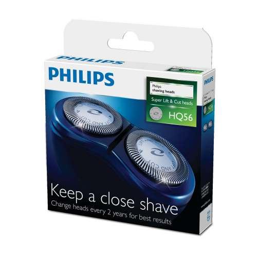 Pirkite Barzdaskutės galvutę elektroninėje | Philips parduotuvėje