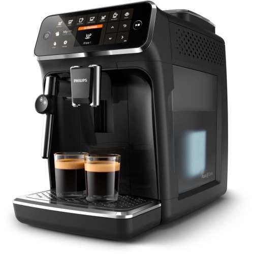 Pirkite Philips 4300 Series Visiškai automatinis espreso aparatas elektroninėje | Philips parduotuvėje